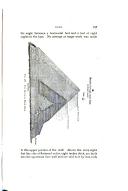 Stran 107