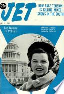 22 dec 1960
