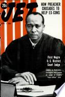 7 sep 1961