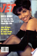 20 jan 1992