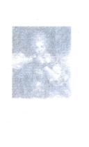 Stran 272
