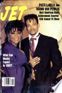 13 jan 1992