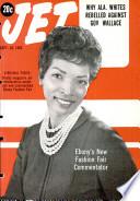 26 sep 1963