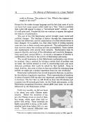 Stran 12