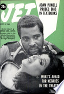 8 sep 1966