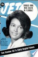 25 jun 1964