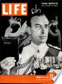 18 avg 1947