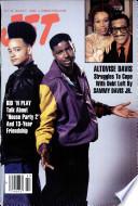28 okt 1991