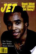7 jun 1982