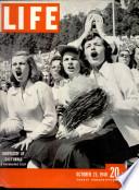 25 okt 1948