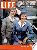 25 avg 1958