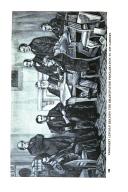 Stran 125