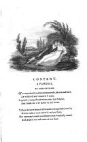 Stran 97