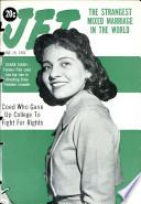 29 jun 1961