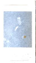 Stran 550