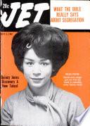 3 maj 1962