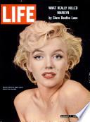 7 avg 1964