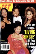 5 maj 1997