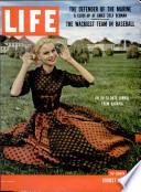13 avg 1956