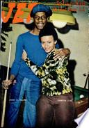 30 jan 1975