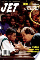 10 jul 1989