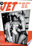 5 jan 1961