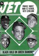 26 apr 1962