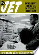 11 sep 1969