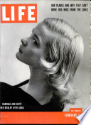 4 feb 1952