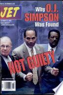 23 okt 1995