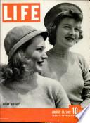 24 avg 1942