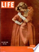 8 sep 1952