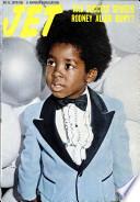 6 feb 1975