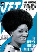 18 sep 1969