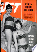 4 avg 1966