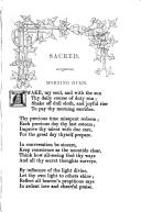 Stran 167