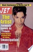 19 maj 1997