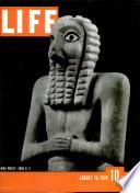 15 avg 1938