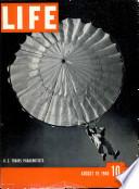 19 avg 1940
