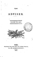Naslovna stran