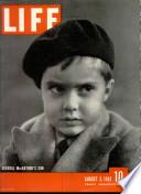 3 avg 1942