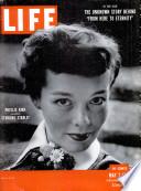 7 maj 1951