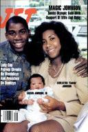 20 jul 1992