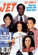 2 jul 1990