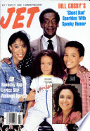 2 jul 1990
