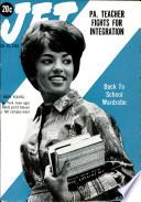 16 avg 1962