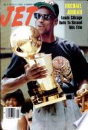 6 jul 1992