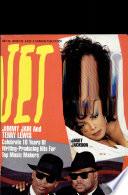 24 maj 1993