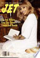 15 feb 1979