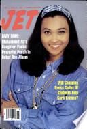 11 maj 1992